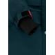 Мальчики, Куртка для мальчика Малкольм OLDOS (зеленый)917827, фото 5