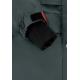 Мальчики, Куртка для мальчика Малкольм OLDOS (серый)917828, фото 5