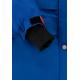 Мальчики, Куртка для мальчика Малкольм OLDOS (темносиний)917829, фото 5