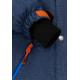 Верхняя одежда, Комбинезон для мальчика Курт OLDOS (синий)917855, фото 6