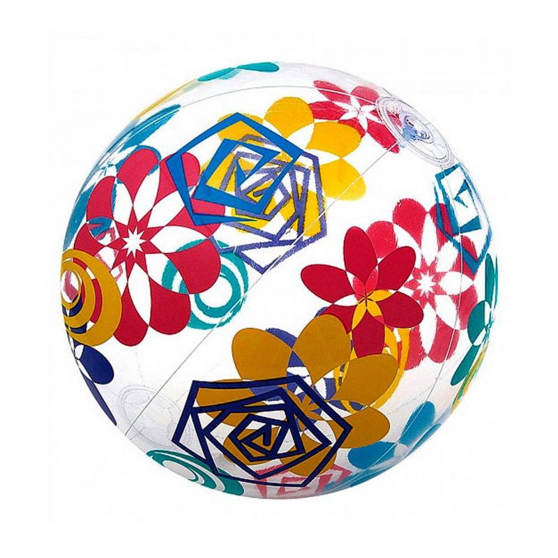Bestway Мяч пляжный 61 см