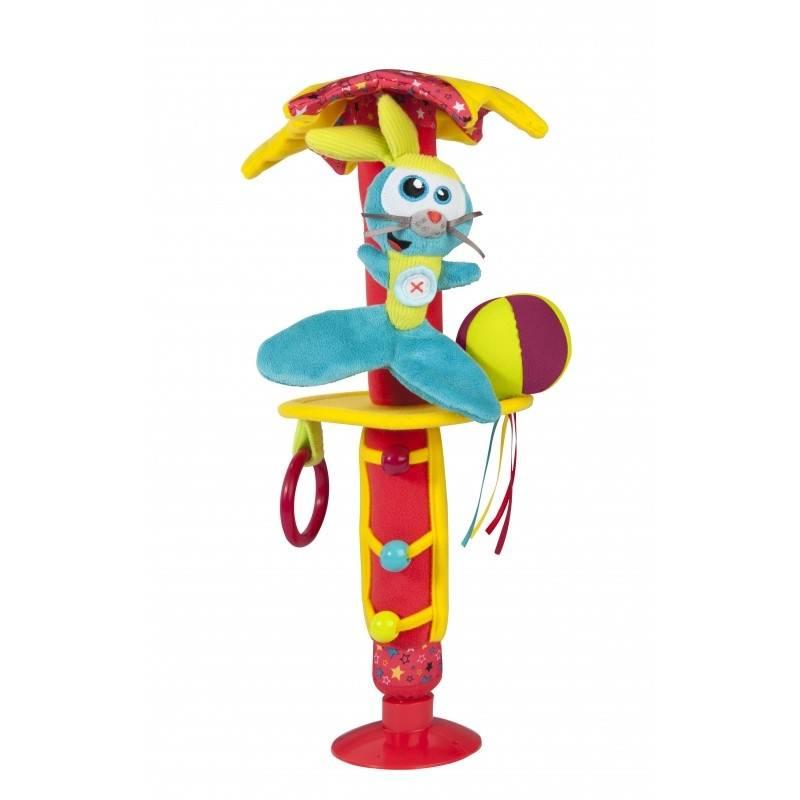 Babymoov Игрушка на присоске в автомобиль