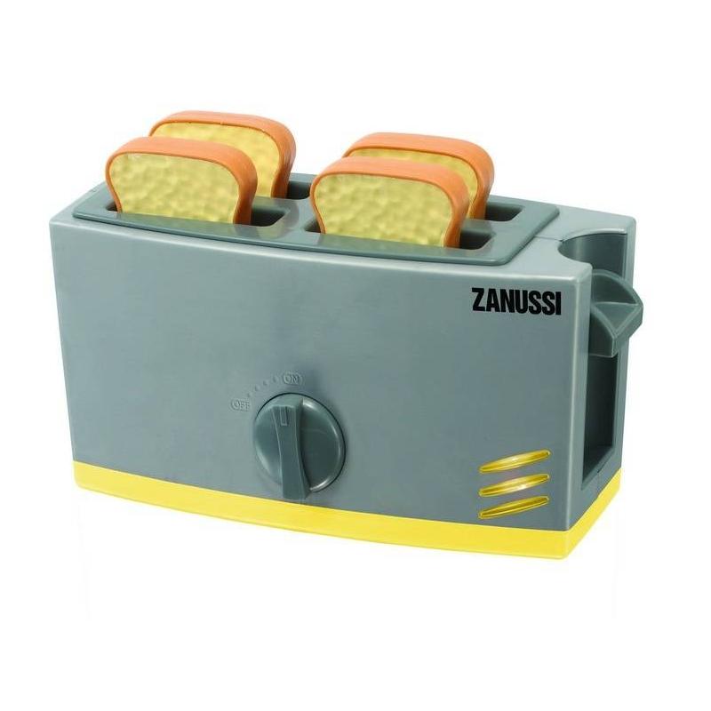 Тостер для игры в кухню Zanussi