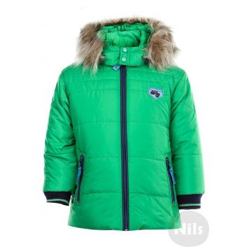 Верхняя одежда, Куртка WOJCIK (зеленый)605994, фото
