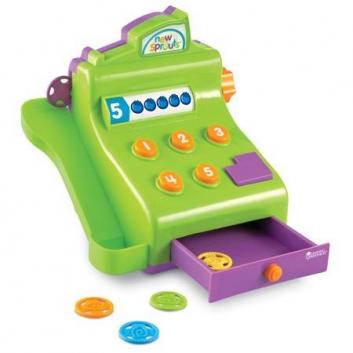 Игрушки, Набор Пробей Learning Resources 648633, фото
