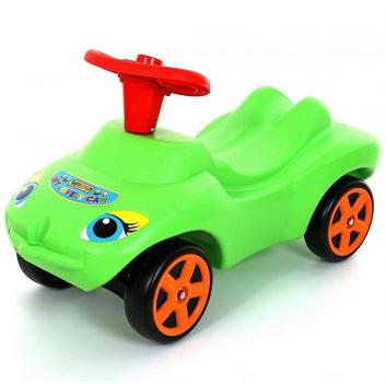 Каталка Мой любимый автомобиль