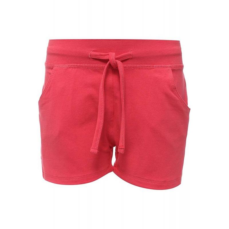 ШортыШорты коралловогоцвета марки Finn Flare для девочек.<br>Яркие лёгкиешортикивыполнены из хлопка с добавлением эластана.Модель дополнена двумя передними карманами и широким поясом на резинке, который дополнительно регулируется шнурком на талии.<br><br>Размер: 11 лет<br>Цвет: Коралловый<br>Рост: 146<br>Пол: Для девочки<br>Артикул: 676237<br>Страна производитель: Бангладеш<br>Сезон: Весна/Лето<br>Состав: 95% Хлопок, 5% Эластан<br>Бренд: Финляндия