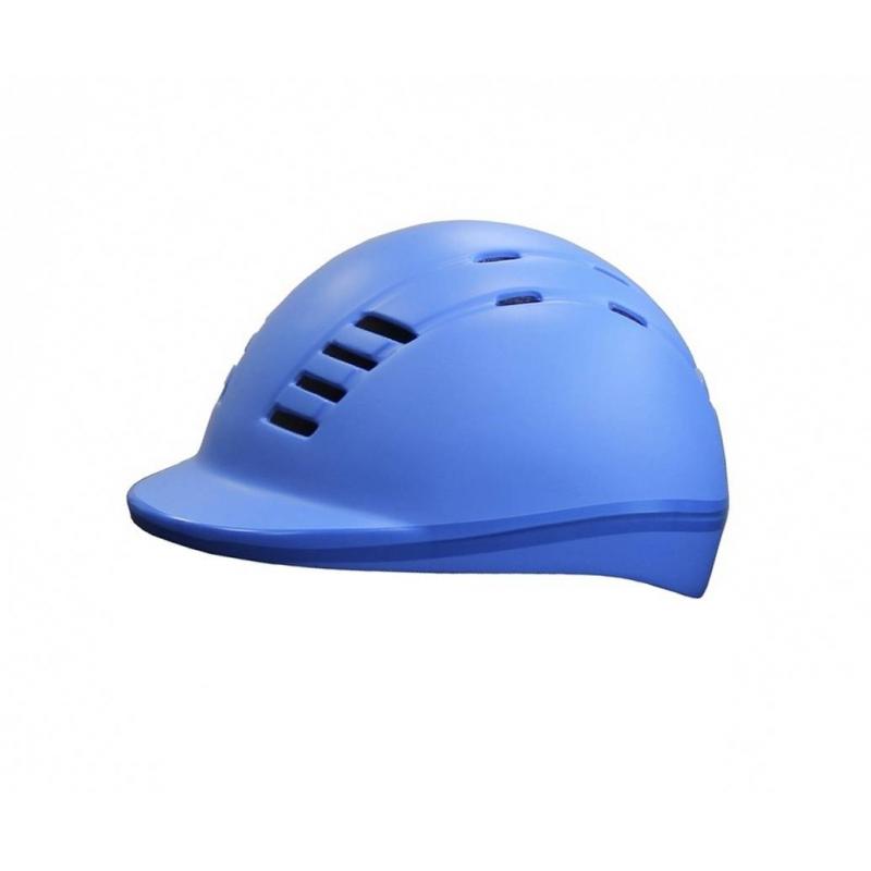 Explore Шлем Proto