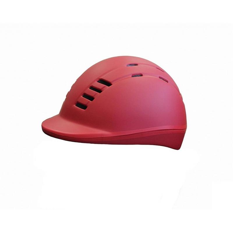 Шлем Proto