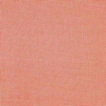 Комплект постельного белья Red cell