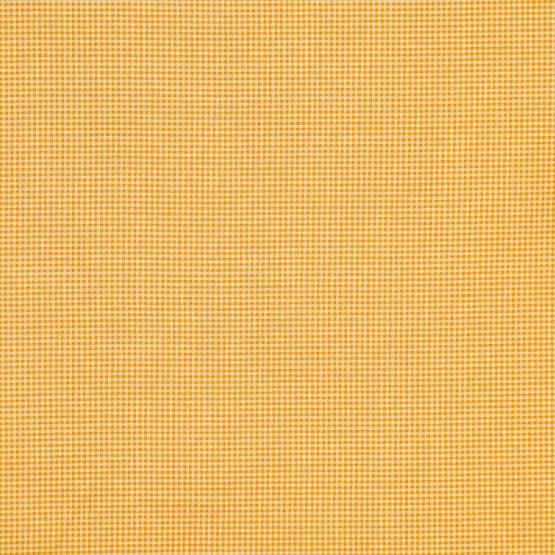 Комплект постельного белья Yellow cell