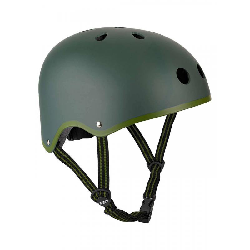 Micro Шлем