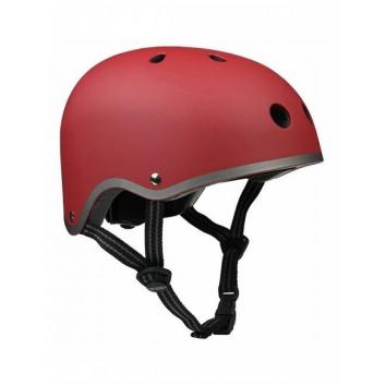 Спорт и отдых, Шлем Micro (красный)677113, фото