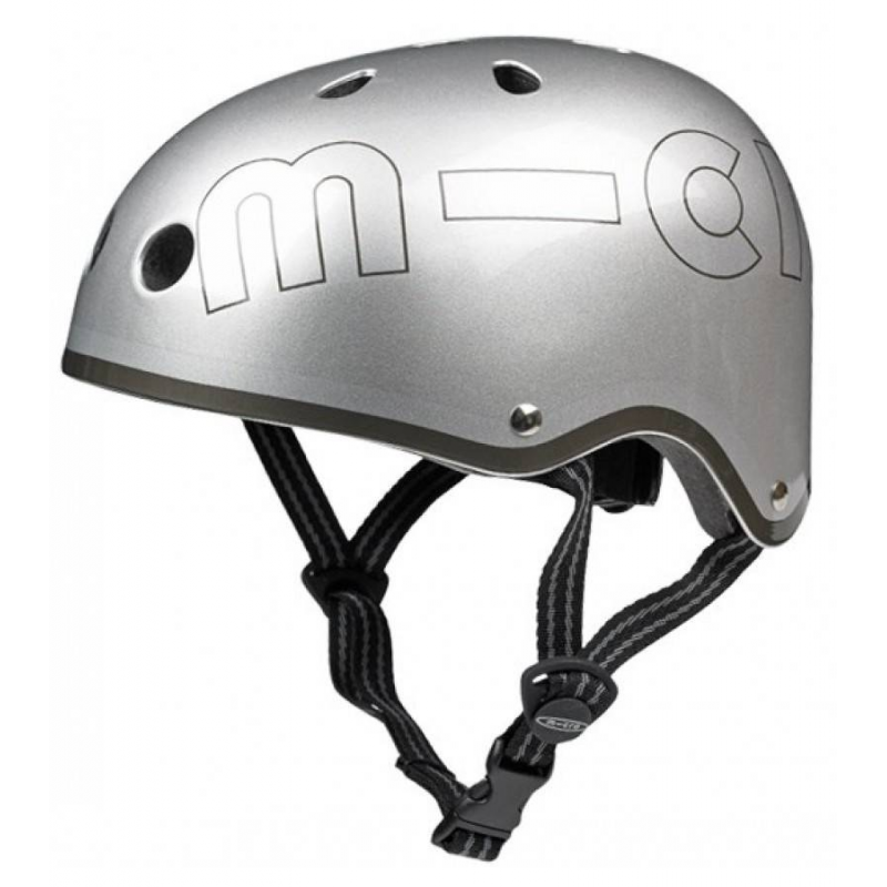 Micro Шлем micro шлем