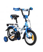 Велосипед двухколесный Lider Orion 12 VELOLIDER
