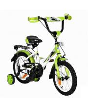 Велосипед двухколесный Lider Orion 14