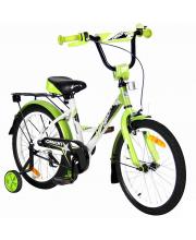 Велосипед двухколесный Lider Orion 18 VELOLIDER