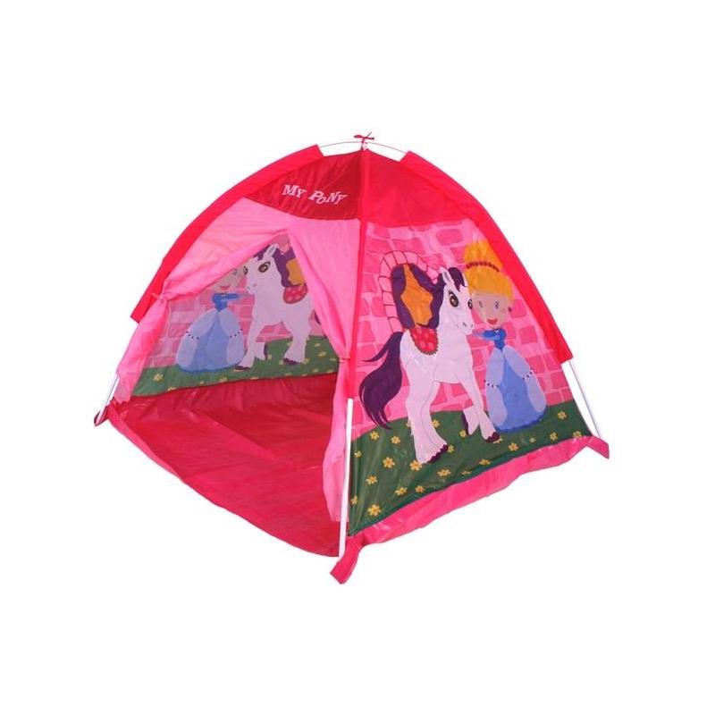 JT Детская палатка Малышка Пони