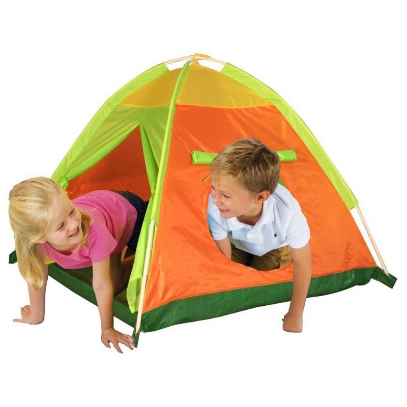 JT Детская палатка