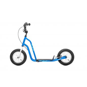 Спорт и отдых, Самокат Tidit YEDOO (синий)677170, фото