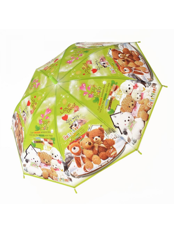 Зонт JT