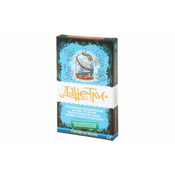 Игрушки, Настольная игра Данетки Случай из жизни Magellan 658398, фото