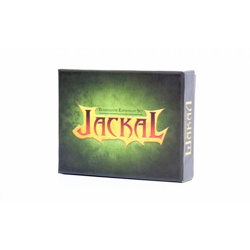 Magellan Настольная игра Шакал остров сокровищ magellan настольная игра шакал остров сокровищ