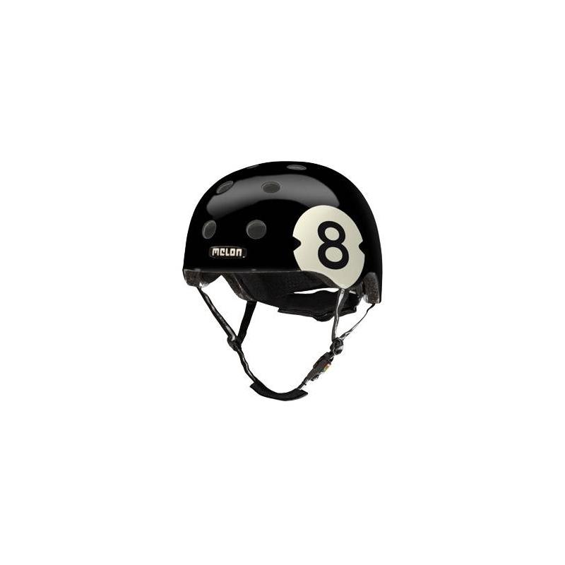 Melon Шлем 8 Ball