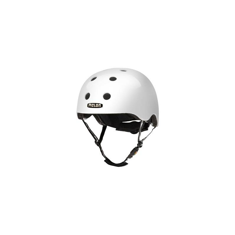 Melon Шлем Brightest шлем melon decent double black глянцевый xl xxl 58 63 см 163003