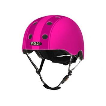 Спорт и отдых, Шлем Decent Double Purple Melon (малиновый)677276, фото