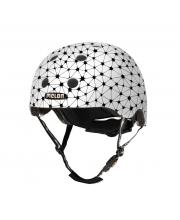 Шлем Synapses