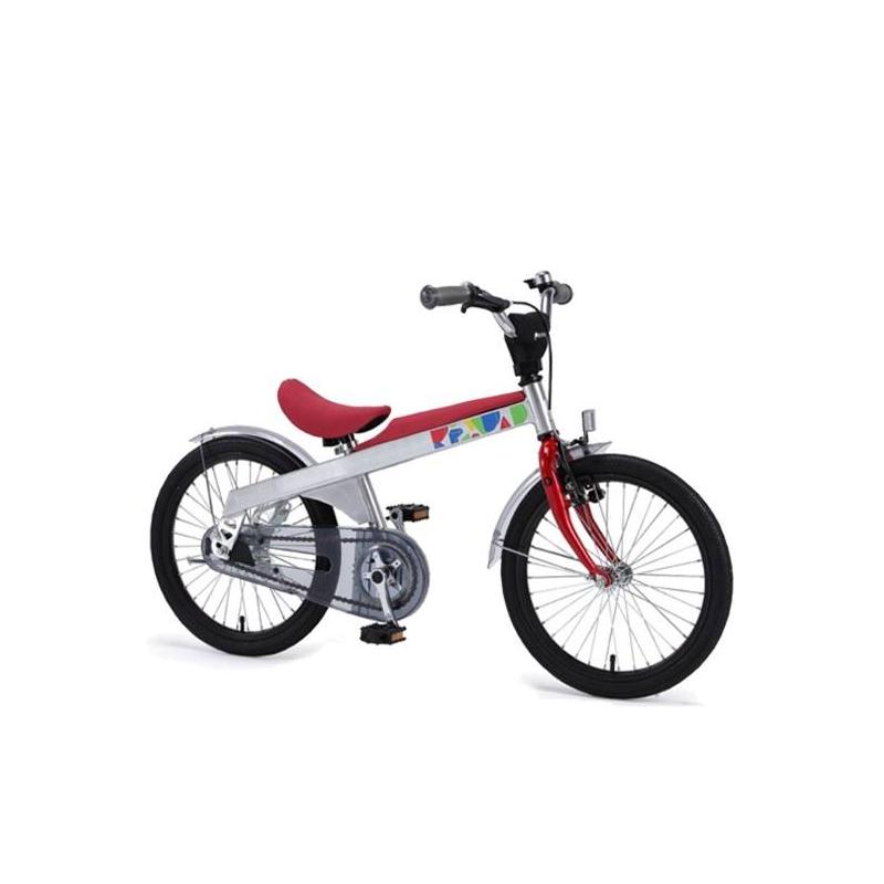 "Rennrad Беговел-велосипед 2 в 1 18"""