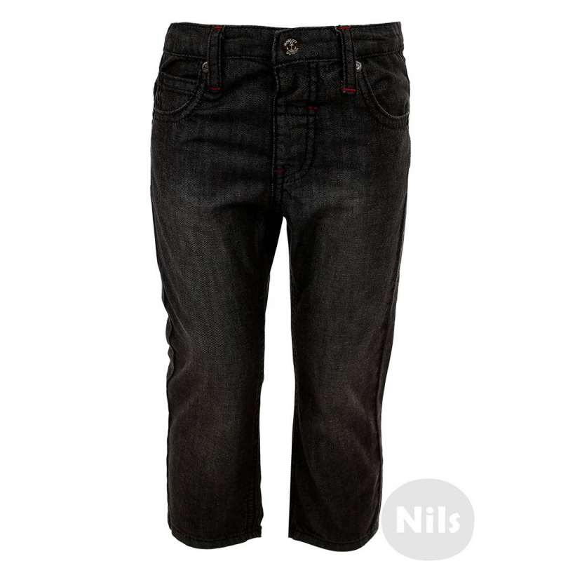 WOOLOO MOOLOO Джинсы джинсы 40 недель джинсы