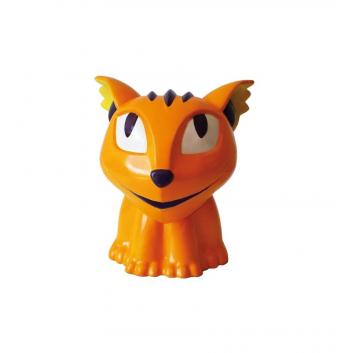 Интерактивная игрушка Волшебный Джинн Animals