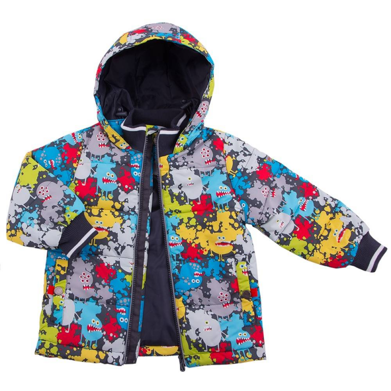 Playtoday Куртка
