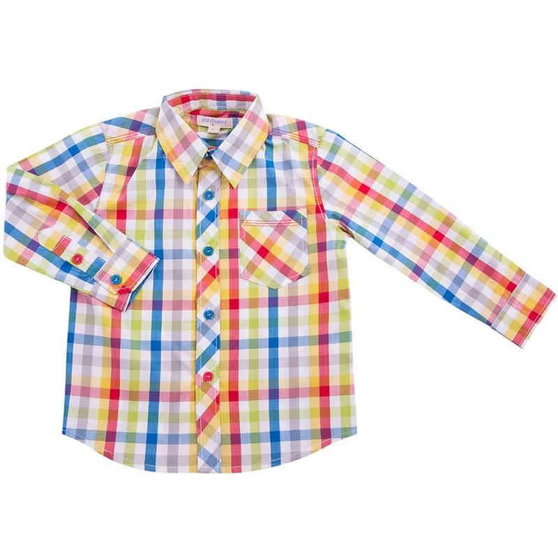 Playtoday Рубашка