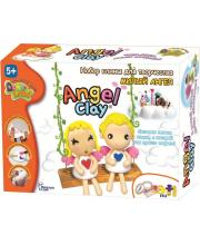 Игровой набор для творчества Милый Ангел