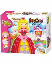 Игровой набор для творчества Princess Play