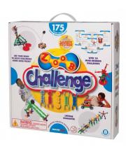 Конструктор Challenge