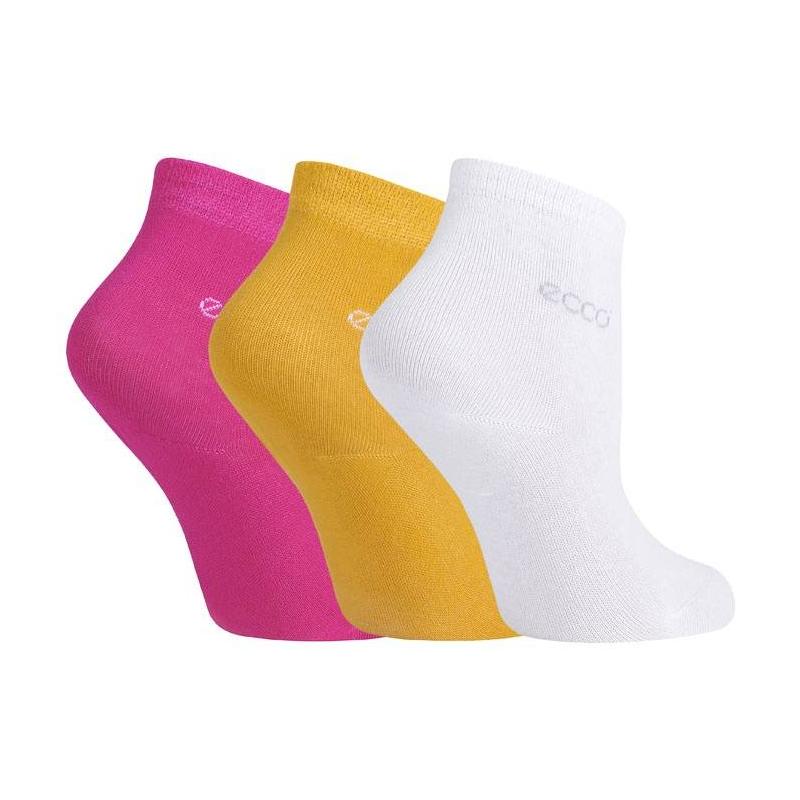 ECCO Комплект носков