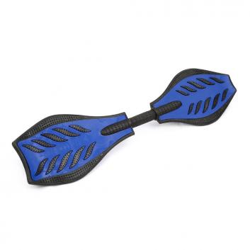 Спорт и отдых, Снейкборд SO (синий)700385, фото