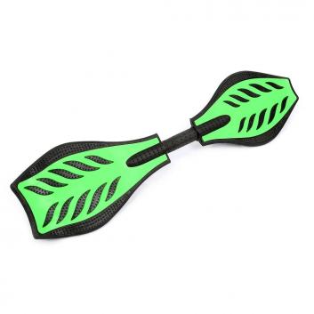 Спорт и отдых, Снейкборд SO (зеленый)700382, фото