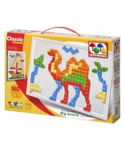 Мозаика цветная Верблюд ToysUnion