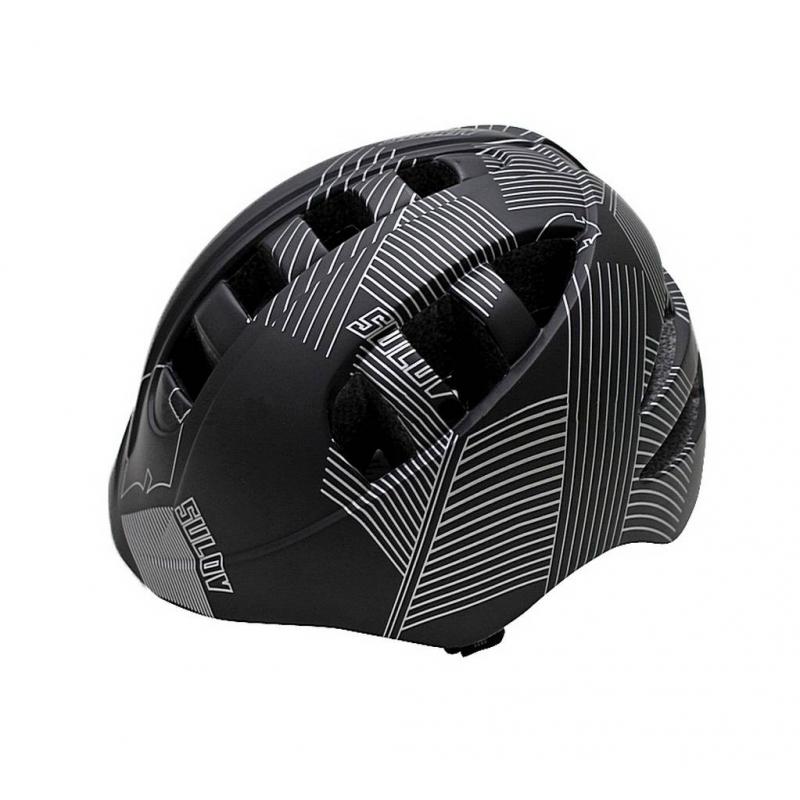 Explore Шлем Nipton