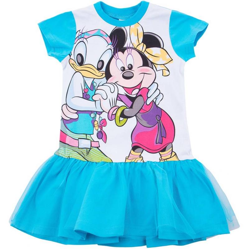 PlayToday Платье