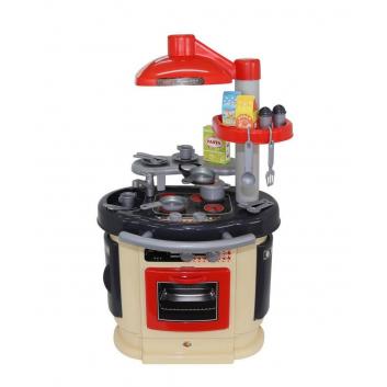 Игрушки, Игровой набор Кухня Marta Coloma 650723, фото