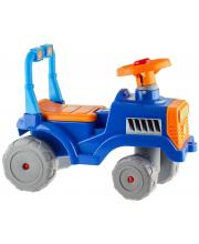 Каталка Трактор
