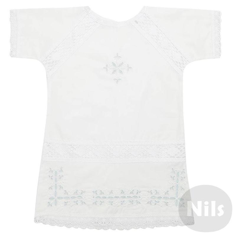 ДЛЯ КРЕЩЕНИЯ Рубашка халат для крещения купить в ставрополе