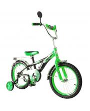Велосипед двухколесный BA Hot Rod 16 RT