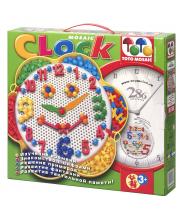 Мозаика Часы ToysUnion